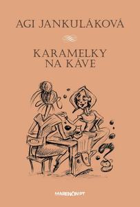 Obrázok Karamelky na káve