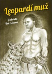 Obrázok Leopardí muž