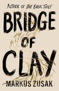 Obrázok Bridge of Clay