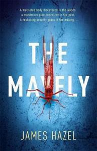 Obrázok The Mayfly