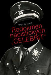 """Obrázok Rodokmen nacistických """"celebrit"""""""