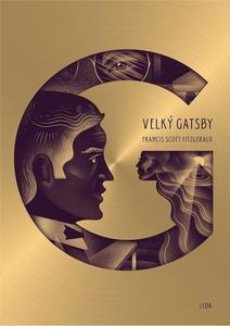 Obrázok Velký Gatsby
