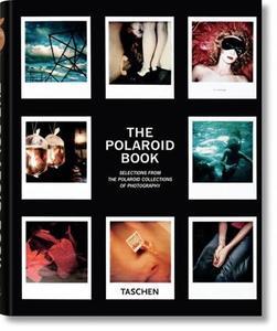 Obrázok The Polaroid Book