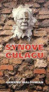 Obrázok Synové gulagu