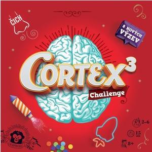 Obrázok Cortex 3