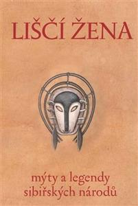 Obrázok Liščí žena