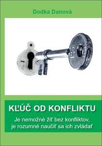 Obrázok Kľúč od konfliktu