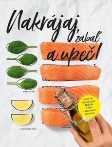 Obrázok Cook this book SK