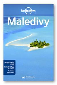 Obrázok Maledivy