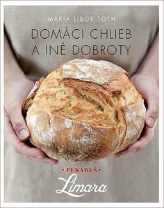 Obrázok Domáci chlieb a iné dobroty