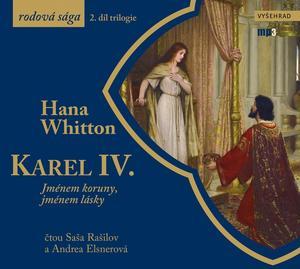 Obrázok Karel IV.