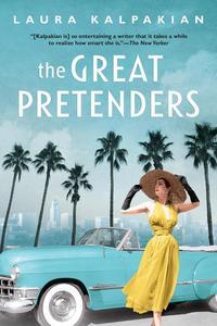 Obrázok The Great Pretenders