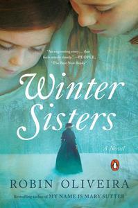 Obrázok Winter Sisters