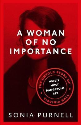 Obrázok A Woman of No Importance
