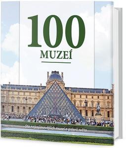 Obrázok 100 muzeí