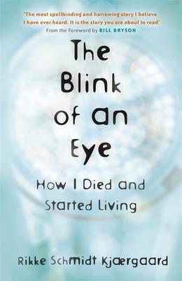 Obrázok The Blink of an Eye