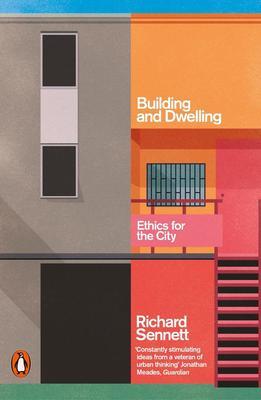 Obrázok Building and Dwelling