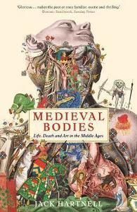Obrázok Medieval Bodies