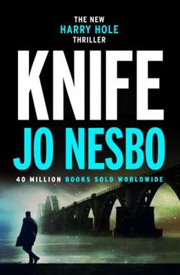 Obrázok Knife