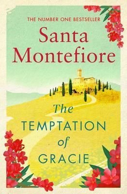 Temptation of Gracie