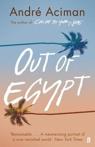 Obrázok Out of Egypt