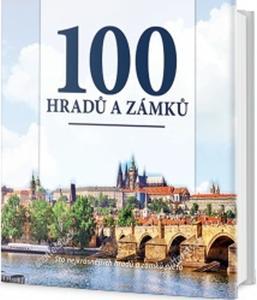 Obrázok 100 hradů a zámků