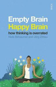 Obrázok Empty Brain, Happy Brain