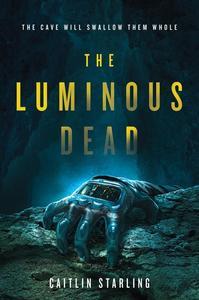 Obrázok The Luminous Dead