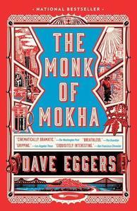 Obrázok The Monk of Mokha