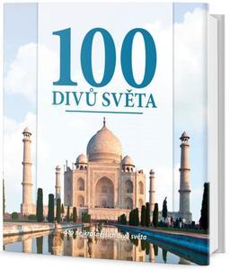 Obrázok 100 divů světa