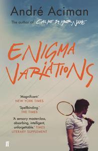 Obrázok Enigma Variations