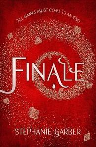 Obrázok Finale
