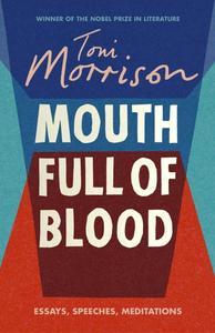 Obrázok A Mouth Full of Blood