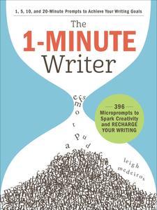 Obrázok 1-Minute Writer