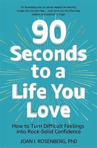 Obrázok 90 Seconds to a Life You Love