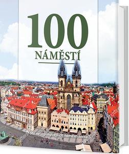 Obrázok 100 náměstí