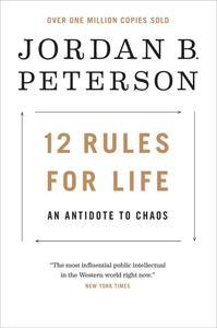 Obrázok 12 Rules for Life