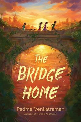 The Bridge Home