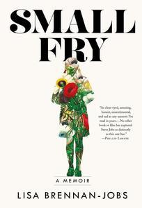 Obrázok Small Fry