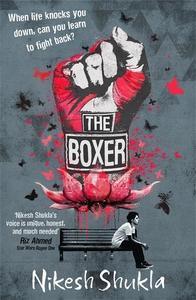Obrázok The Boxer
