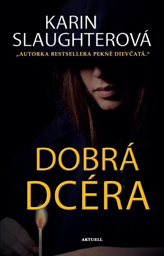 https://cdn.knihcentrum.cz/98835281_dobra-dcera.jpg