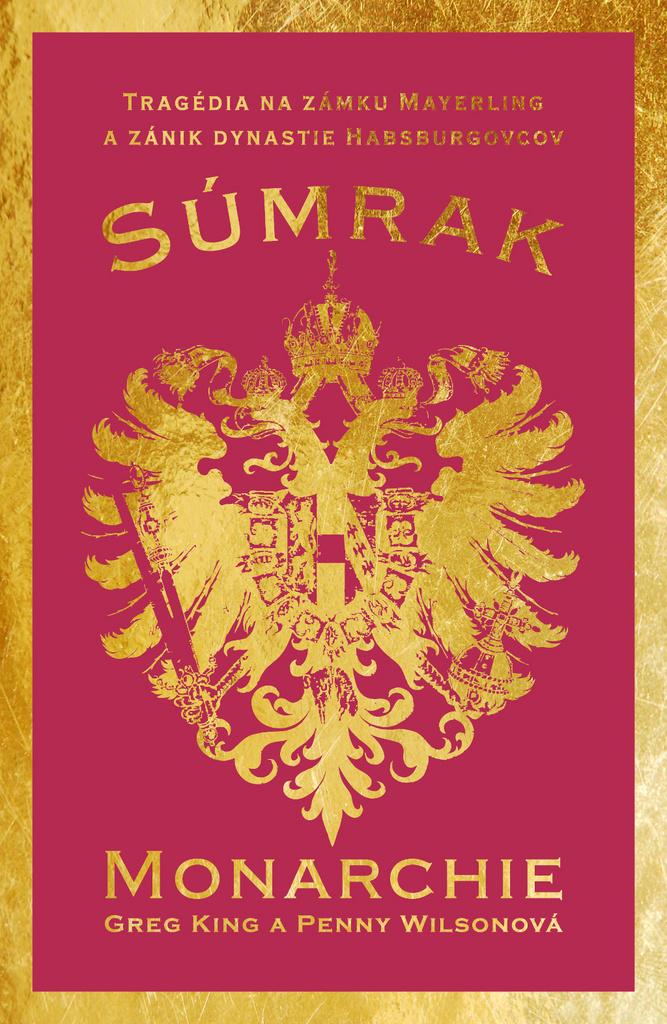 https://cdn.knihcentrum.cz/98836012_sumrak-monarchie.jpg