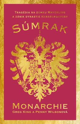 Obrázok Súmrak monarchie