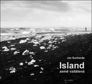 Obrázok Island Země vzdálená