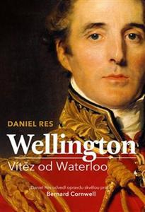 Obrázok Wellington