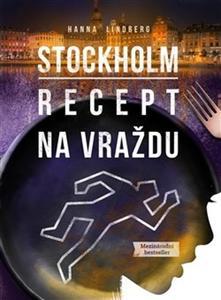 Obrázok Stockholm Recept na vraždu