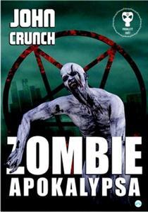 Obrázok Zombie apokalypsa