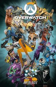 Obrázok Overwatch Antologie