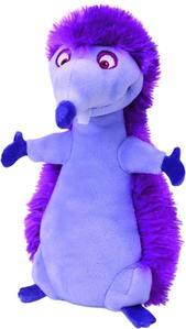 Obrázok Beanie Babies Ferdinand Dos 18 cm