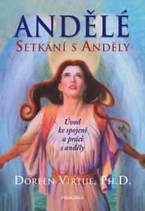 Obrázok Andělé Setkání s anděly